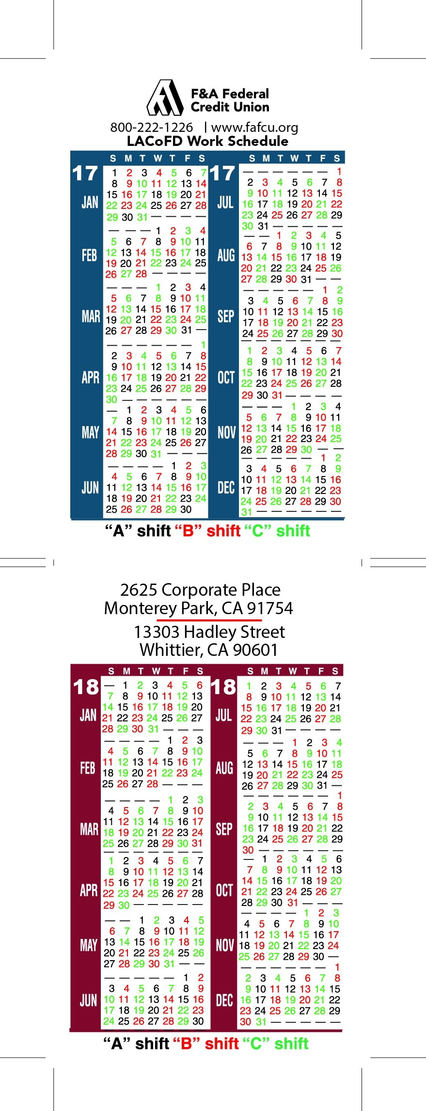 B Shift Calendar 2021   Calendar Printables Free Templates intended for Template Piano Feire 2021 Graphics