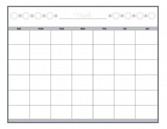 Baby Due Date Calendar Printable | Printable Calendar Template 2020 with Multi-Dose Vial Expiration Calculator 2021