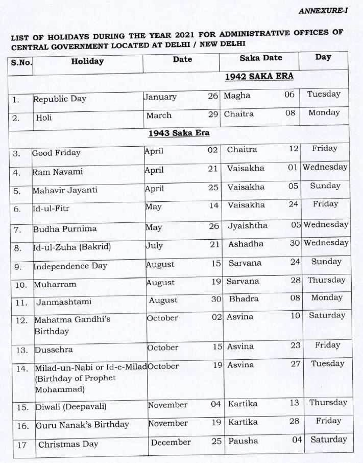Bank Holidays Govt Calendar 2021 Odisha : Odisha Bank Holidays List 2021 - Unable To Find That inside Bangladesh Government Calendar 2021 Photo