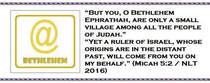 Bible Verse Year Calendar - Expressions within 10,000 Year Calendar