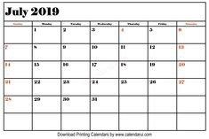 Blank Monthly Calendar Template Printable 11X17 Calendar 1500 X 955 Dkjfi | Education with 11X17 Activity Calendar Layot