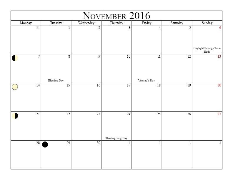 Blank Moon Phase Calendar - Calendar Template 2020 for Quadax 2021 Julian Calendar Pdf Photo