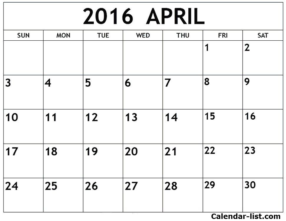 Blank Moon Phase Calendar - Calendar Template 2020 intended for Quadax 2021 Julian Calendar Pdf