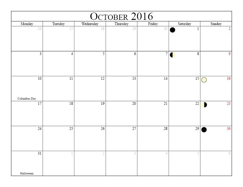 Blank Moon Phase Calendar - Calendar Template 2020 throughout Quadax 2021 Julian Calendar Pdf Photo