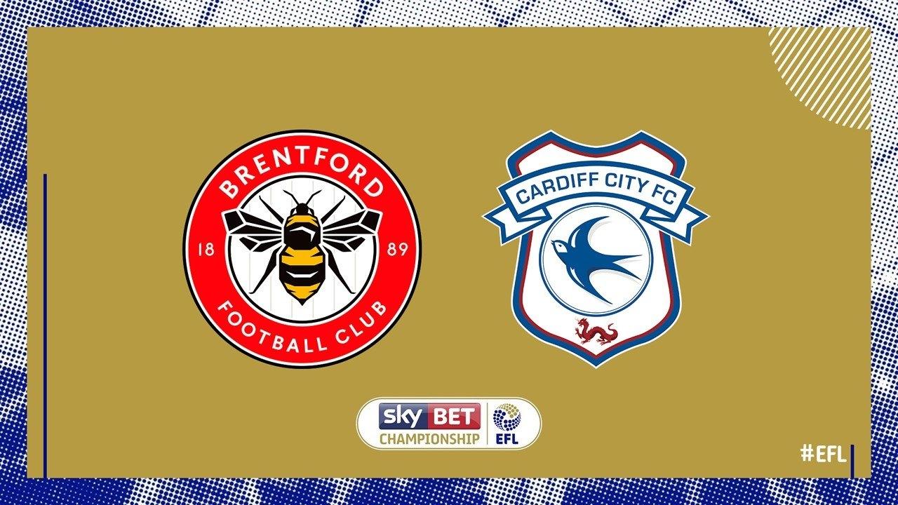 Brentford Vs Cardiff - Sportlive pertaining to 2021 Media Broadcast Calendar Printable