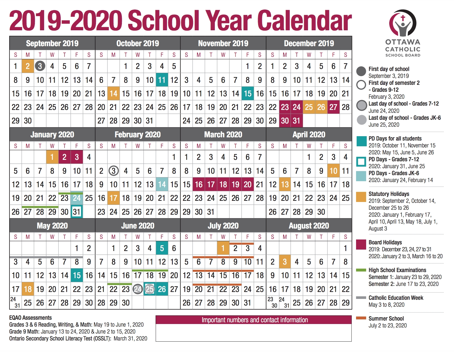 Broadcast Calendar 2021 | Calendar For Planning regarding 2021 Broadcast Calendar Printable Photo