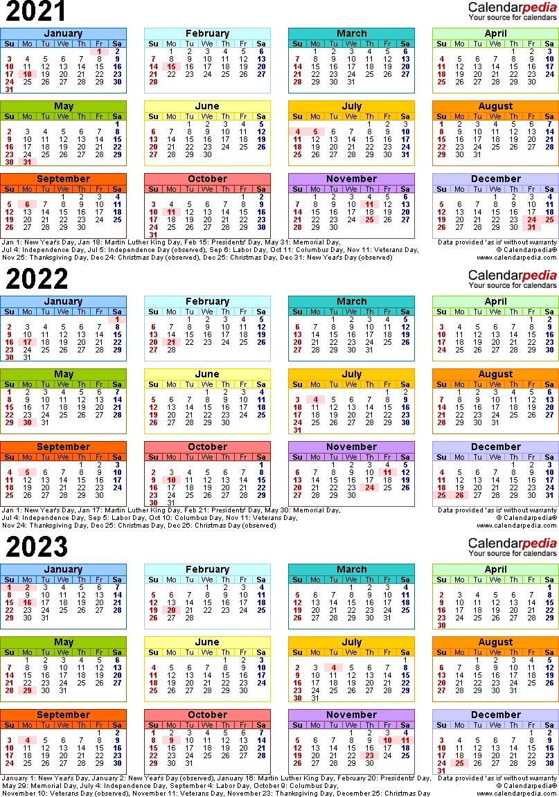 Broadcast Calendar 2021 | Calendar For Planning regarding Yearly Calendars 2021 To 2025
