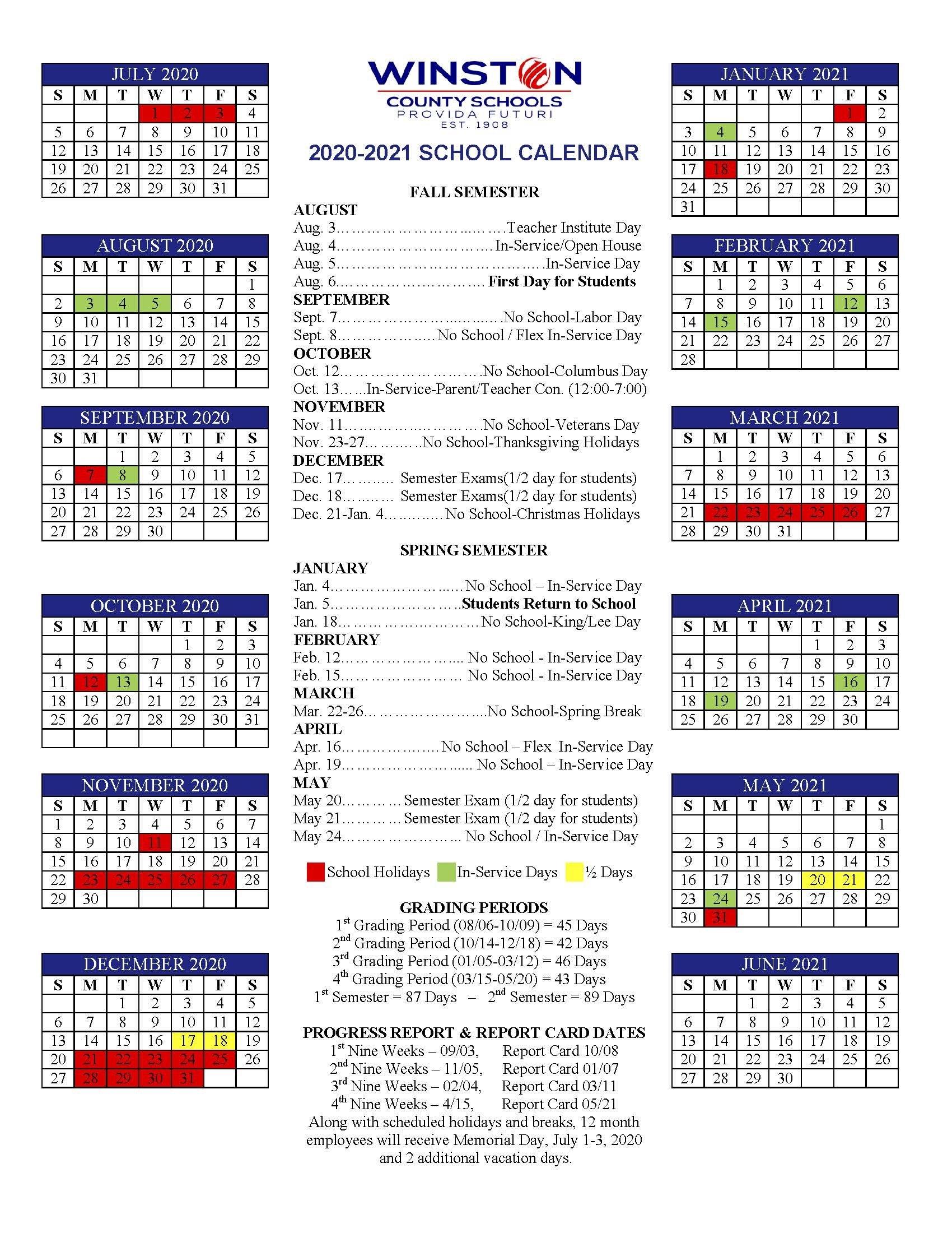 Broadcast Calendar 2021 | Calendar For Planning throughout 2021 Broadcast Calendar Printable