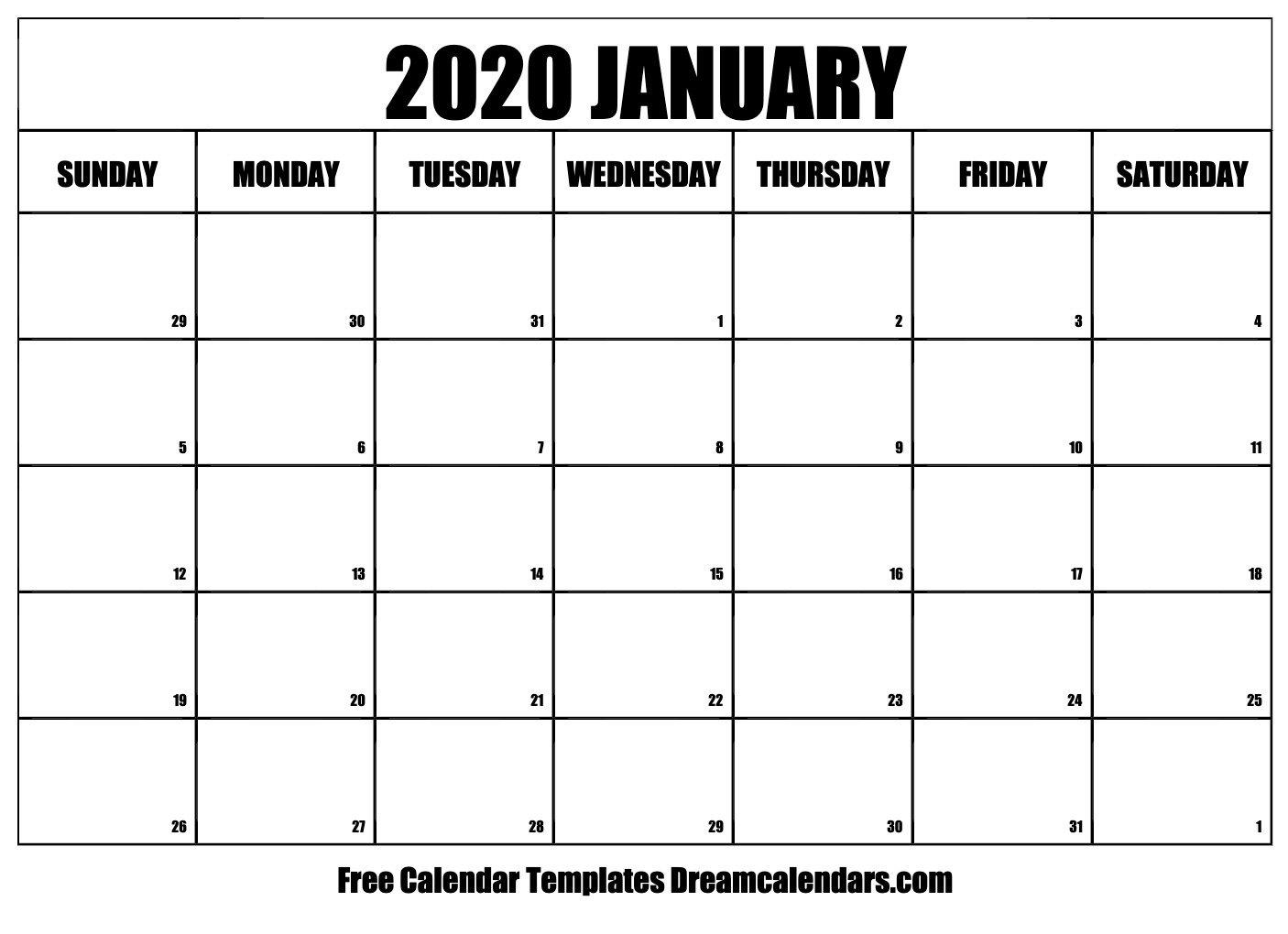 Broadcast Calendar 2021 | Calendar For Planning throughout Broadcast Month Calendar 2021