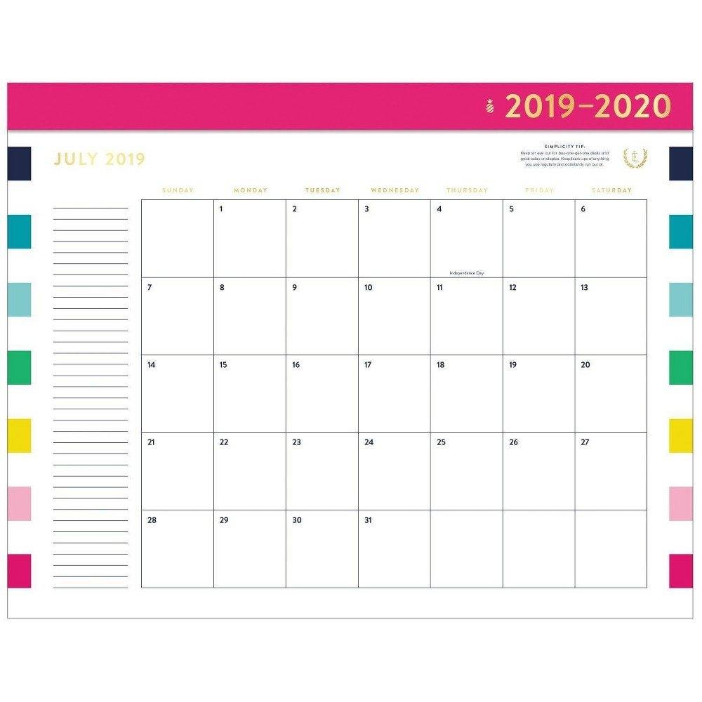 Calendar 2020 At Target | Calendar Printables Free Templates throughout Broadcast Month Calendar 2021 Graphics
