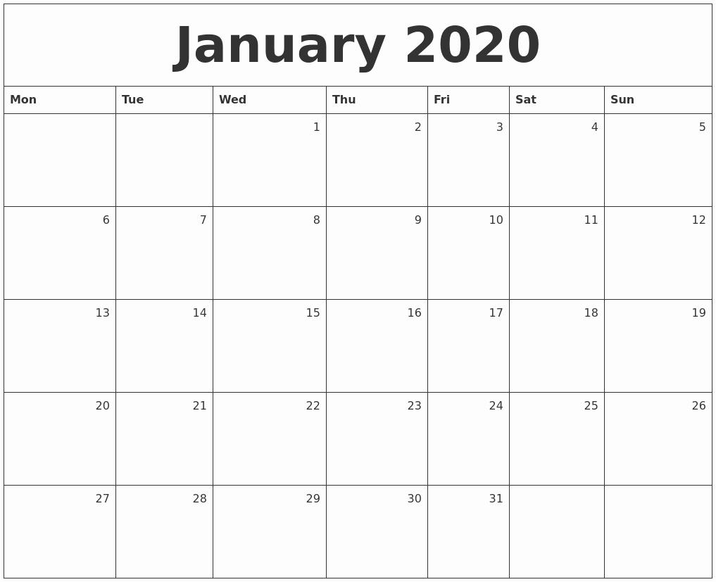 Calendar 2020 Excel Hong Kong   Month Calendar Printable regarding 2021 Hong Kong Calendar In Excel