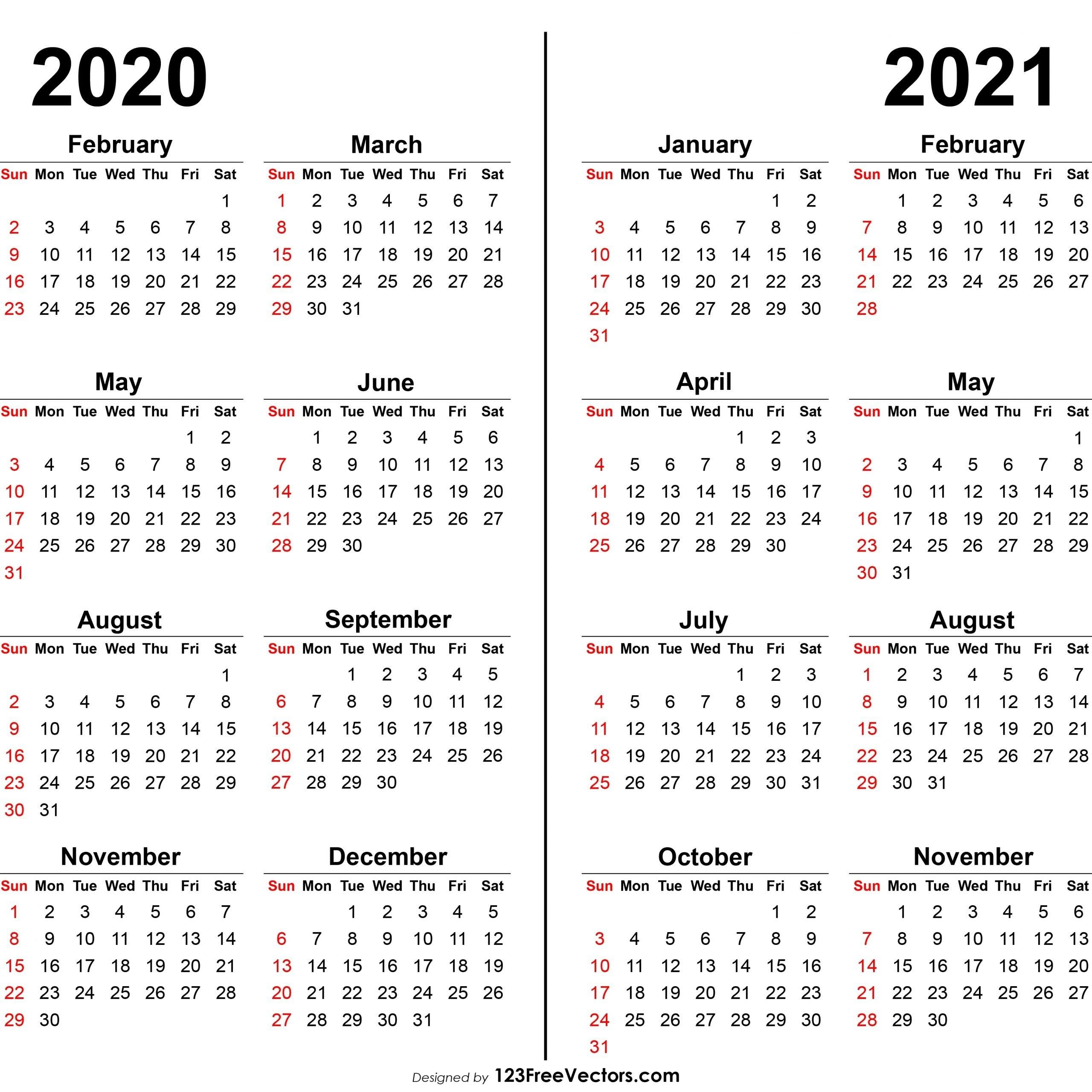 Calendar 2021 Bangladesh Holidays   Get Free Calendar regarding Bangladesh Govt Holidays 2021 Calendar