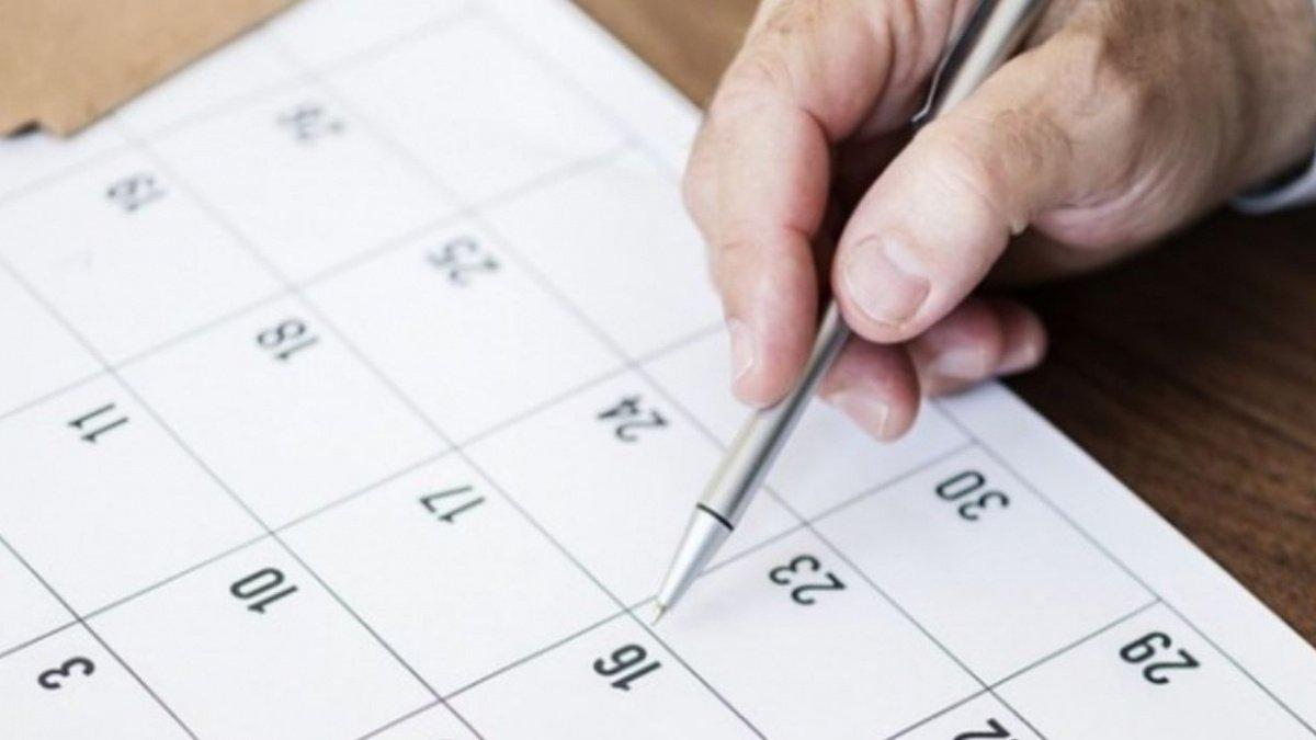 Calendar 2021 Cu Zile Libere Legale | Calendar Printables Free Templates in Calendar Zile Lucratoare 2021 Image