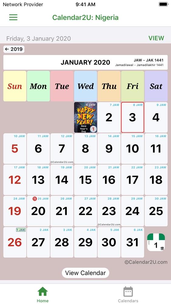 Calendar 2021 Malaysia Pdf throughout Template Kalendar 2021 Malaysia