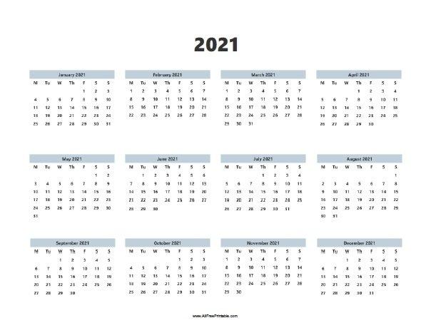 Calendar 2021 Singapore Holiday | Qualads with regard to 2021 Holidays Calendar Singapore Outlook Image