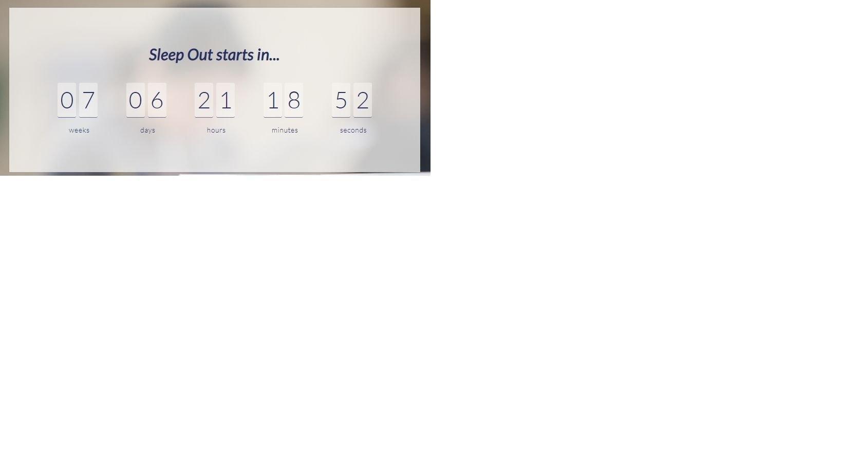 Calendar Countdown For Desktop   Countdown Calendar, Countdown Calendar Printable, Calendar throughout Countdown Calendar For Computer Desktop