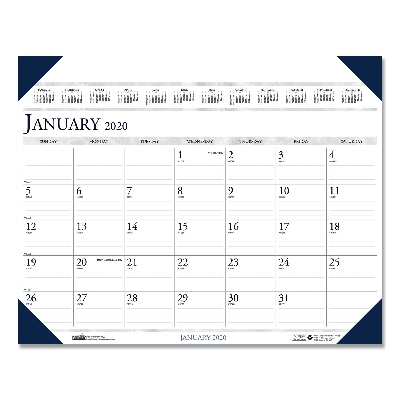 Calendar Date To Julian Date 2021 | Printable Calendar Template 2020 for 2021 Julian Date Calendar Graphics