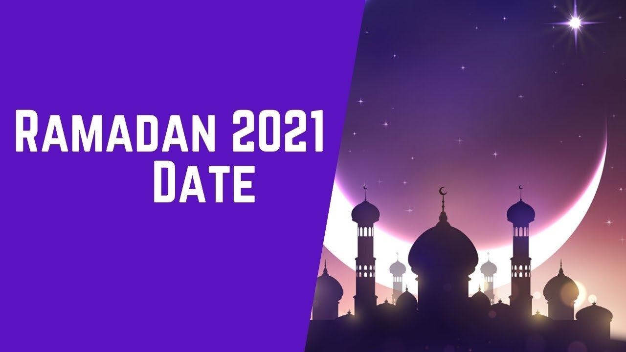Calendar For 2021 With Holidays And Ramadan : Uae Astronomer Predicts Dates For Ramadan And Eid throughout Ramadan In America 2021 Free Calendar Image
