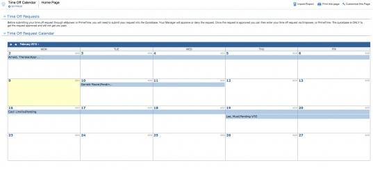 Calendar For Time Off | Printable Calendar Template 2020 inside Multi-Dose Vial Expiration Calculator 2021