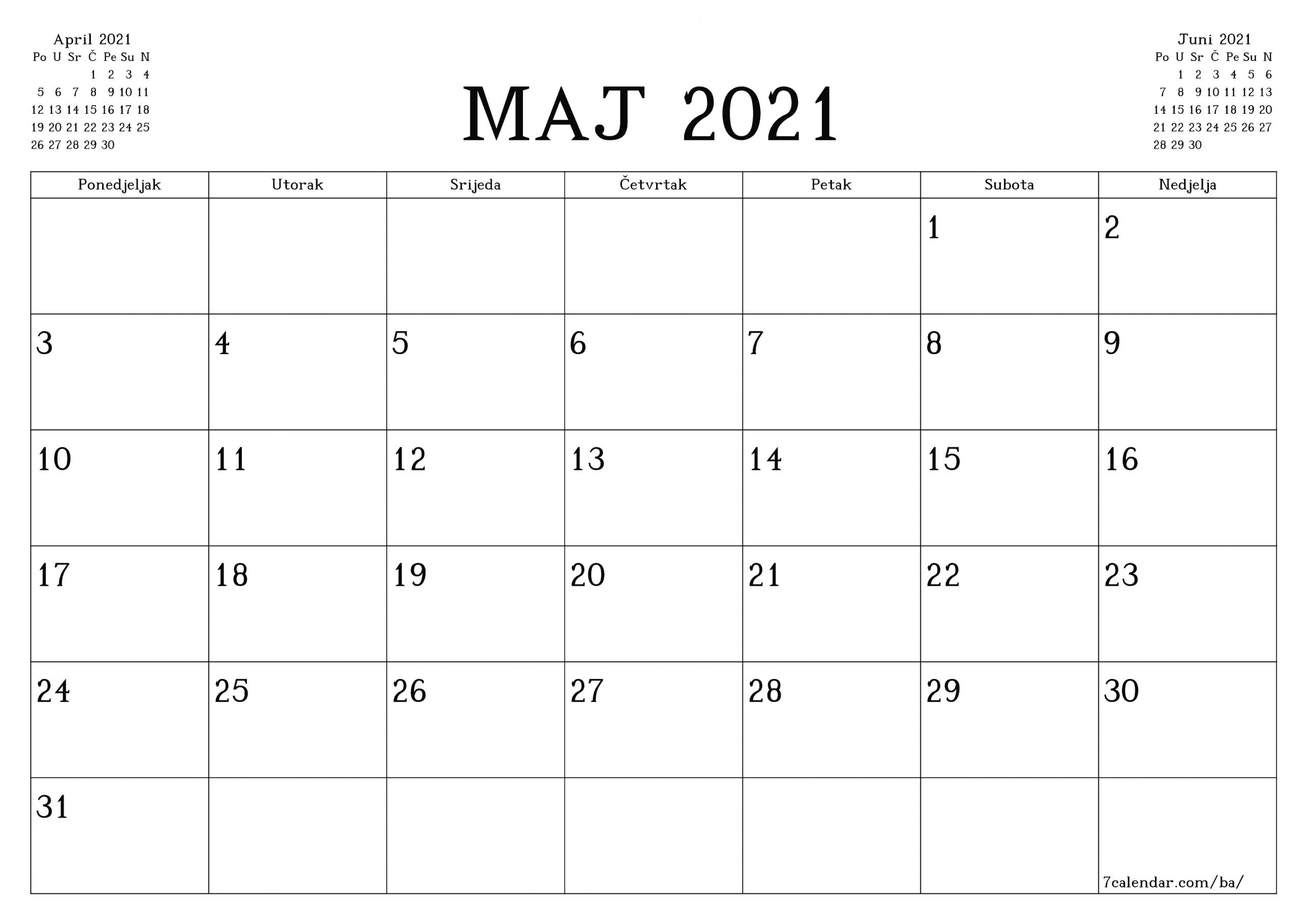 Calendar Kuda 2021 Pdf | Month Calendar Printable with regard to Calendar Kuda 2021 Download