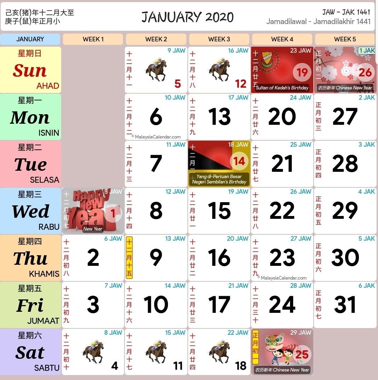 Calendar Kuda 2021 - Samyysandra throughout Kalendar Kuda 2021 Download Image