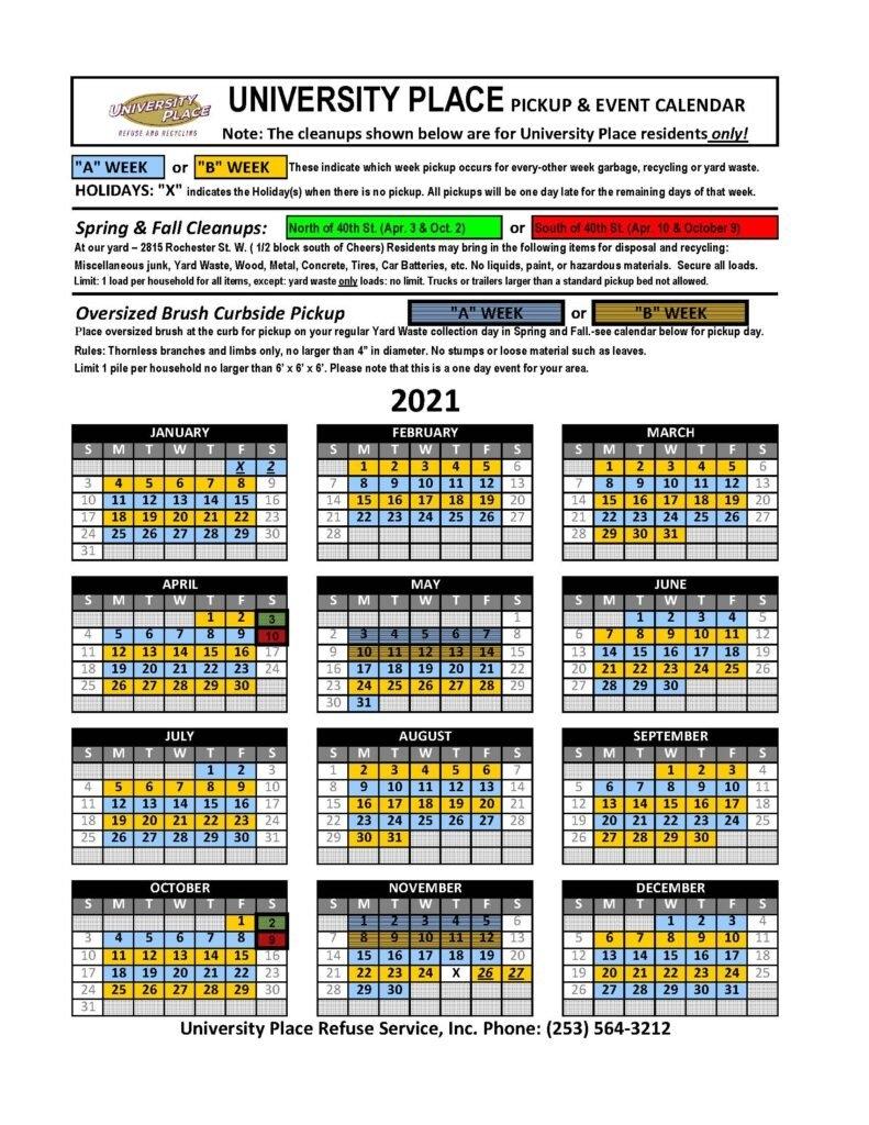 Calendar regarding Calendar 2021 Ziua Up