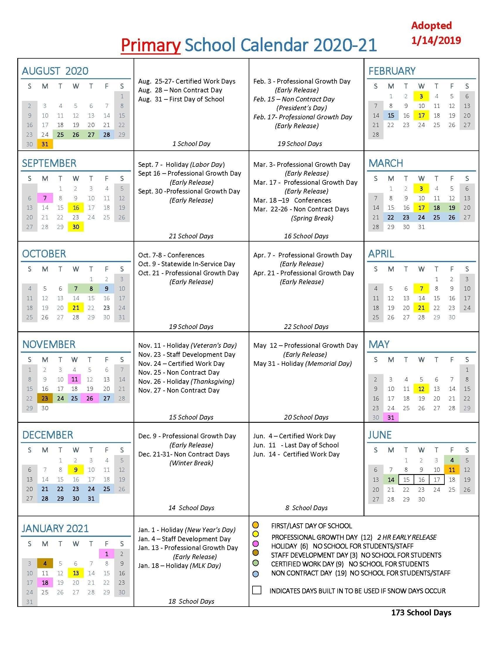 Calendar Week 2020 Kannada - Calendar Inspiration Design with regard to Calendar 2021 In Kannada