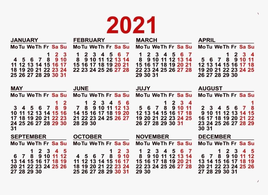 Calendario 2021 Free Download - Európa Térkép throughout Calendario 2021 En Excel