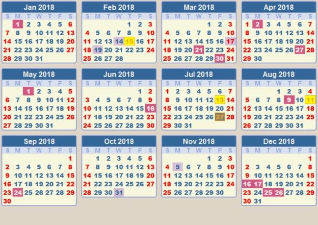 Calendars 2021   Download Free Printable Calendars   Page 84 pertaining to Calendar 2021 Lumba Kuda Photo