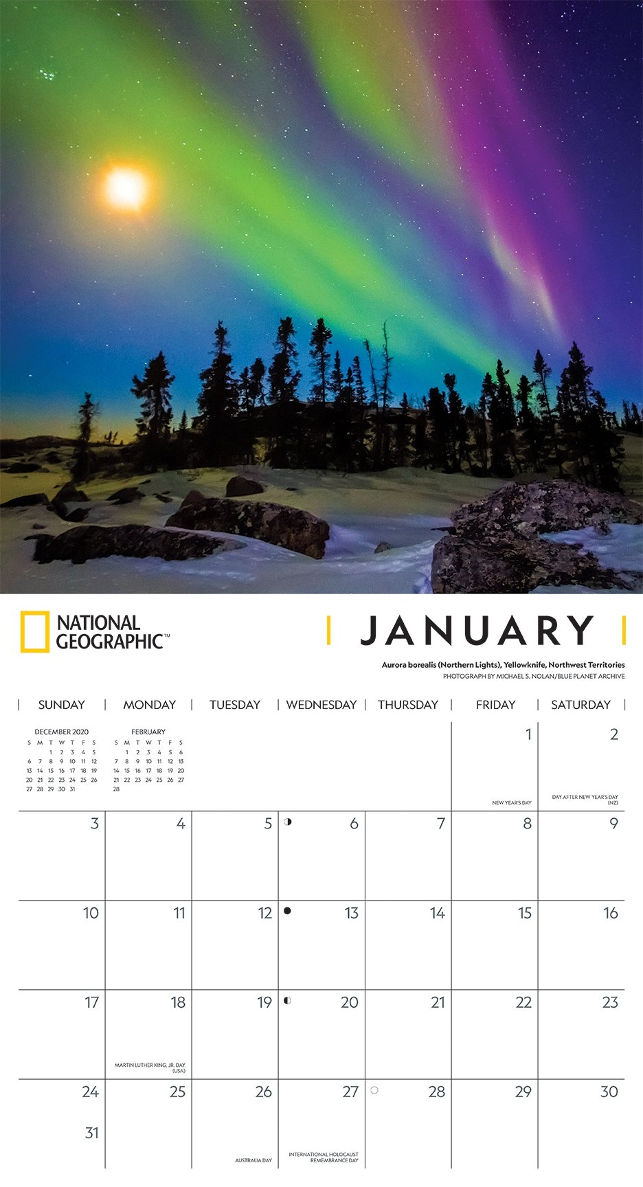 Canada - Zebrapublishing throughout Ontario Calendar 2021 With Holidays Graphics