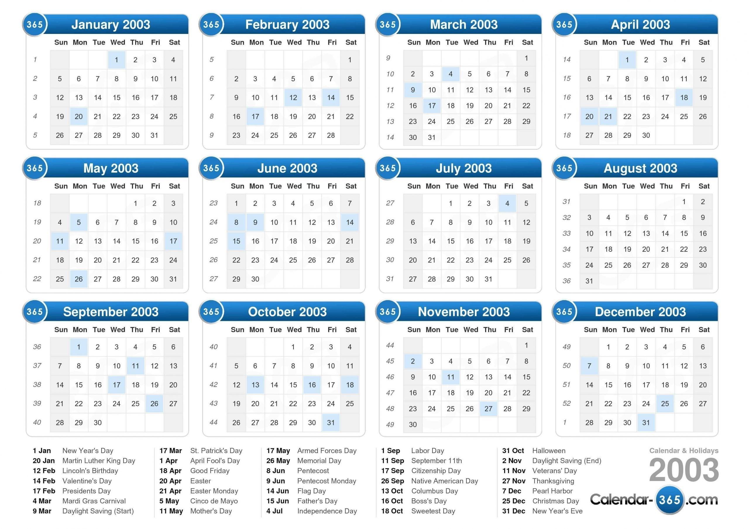 Catch September 2019 Calendar Sri Lanka   Weekly Calendar Printable, Printable Calendar Design within Ucsb 2019 2021 Calendar Photo