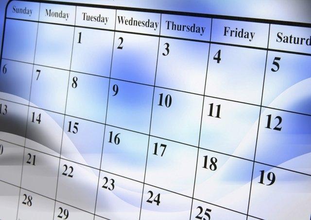 Cate Zile Lucratoare Sunt In 2017 regarding Calendar Zile Lucratoare 2021 Upromania