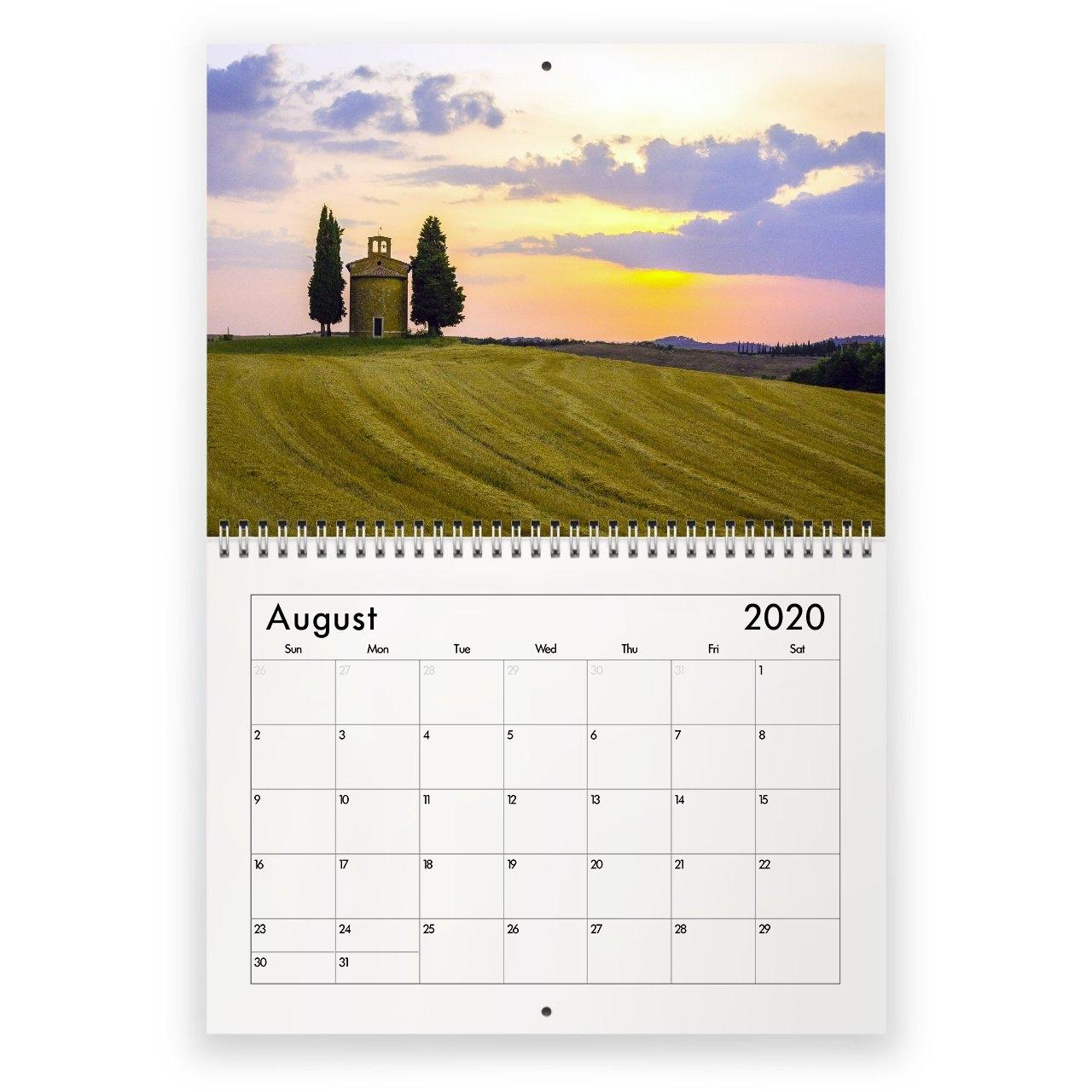 Church 2021 Calendar in Image Of 2021 Church Calendar Photo