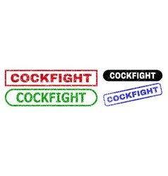 Cockfight Vector Images (Over 150) inside Cockfight Calindar