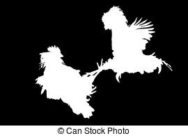 Cockfighting Illustrations And Clip Art. 126 Cockfighting Royalty Free Illustrations And with regard to Cockfight Calindar