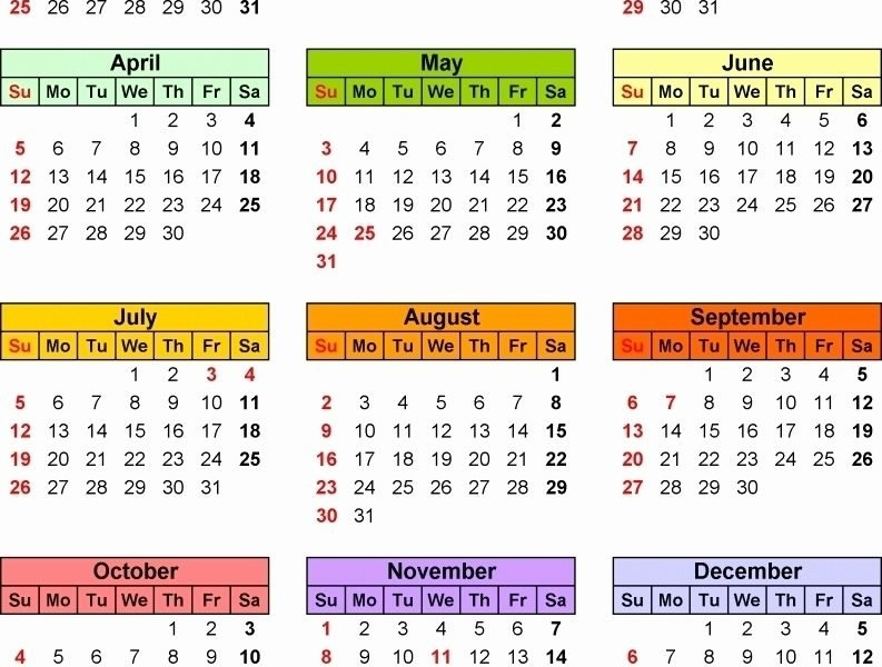 Countdown To Retirement Calendar Printable - Calendar Templates for Retirement Countdown Calendar For Desktop