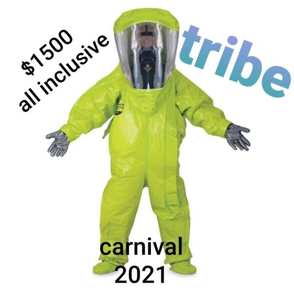 Covid-19 Causes Trinidad And Tobago To Cancel Its Carnival For 2021 · Global Voices - Western with regard to Trinidad And Tobago Holidays 2021
