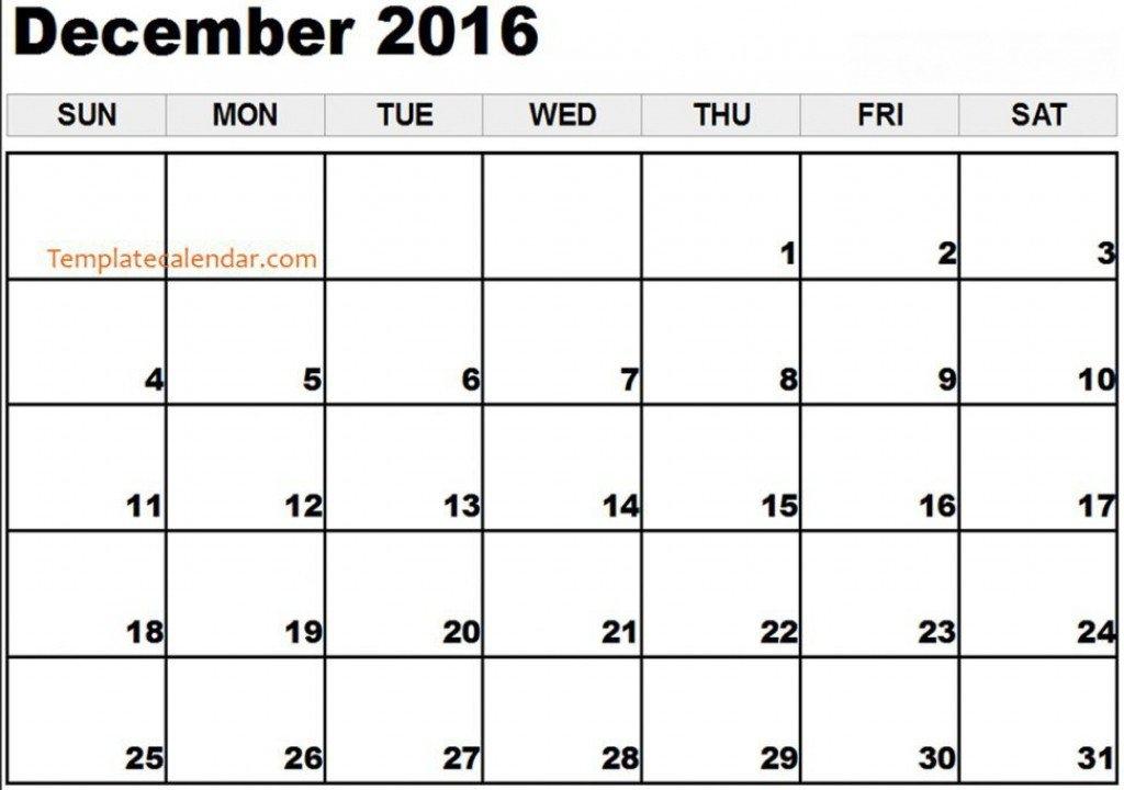Create Printable Calendar Online | Printable Calendar Design for Create Your Own Calendar For Free