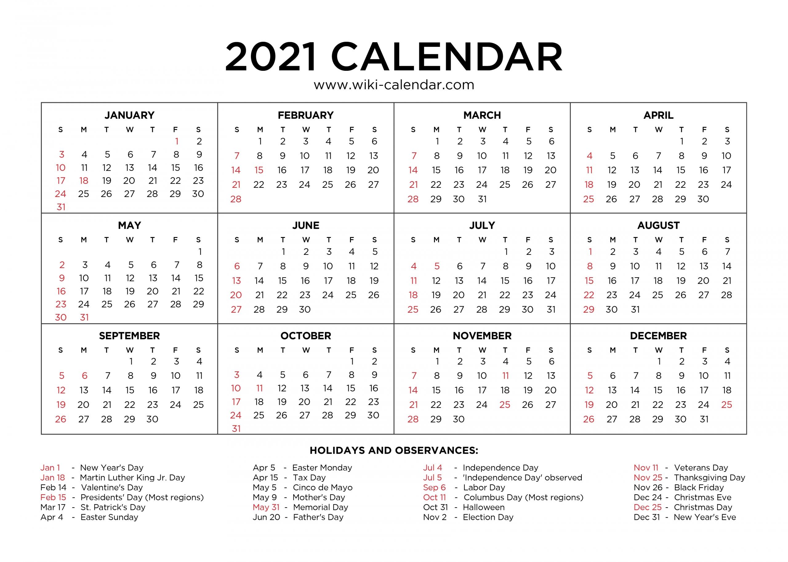 Create Your Printable 8 X 11 October 2021 Calendar   Get Your Calendar Printable with regard to 2021 Printable Depo Calendar Photo