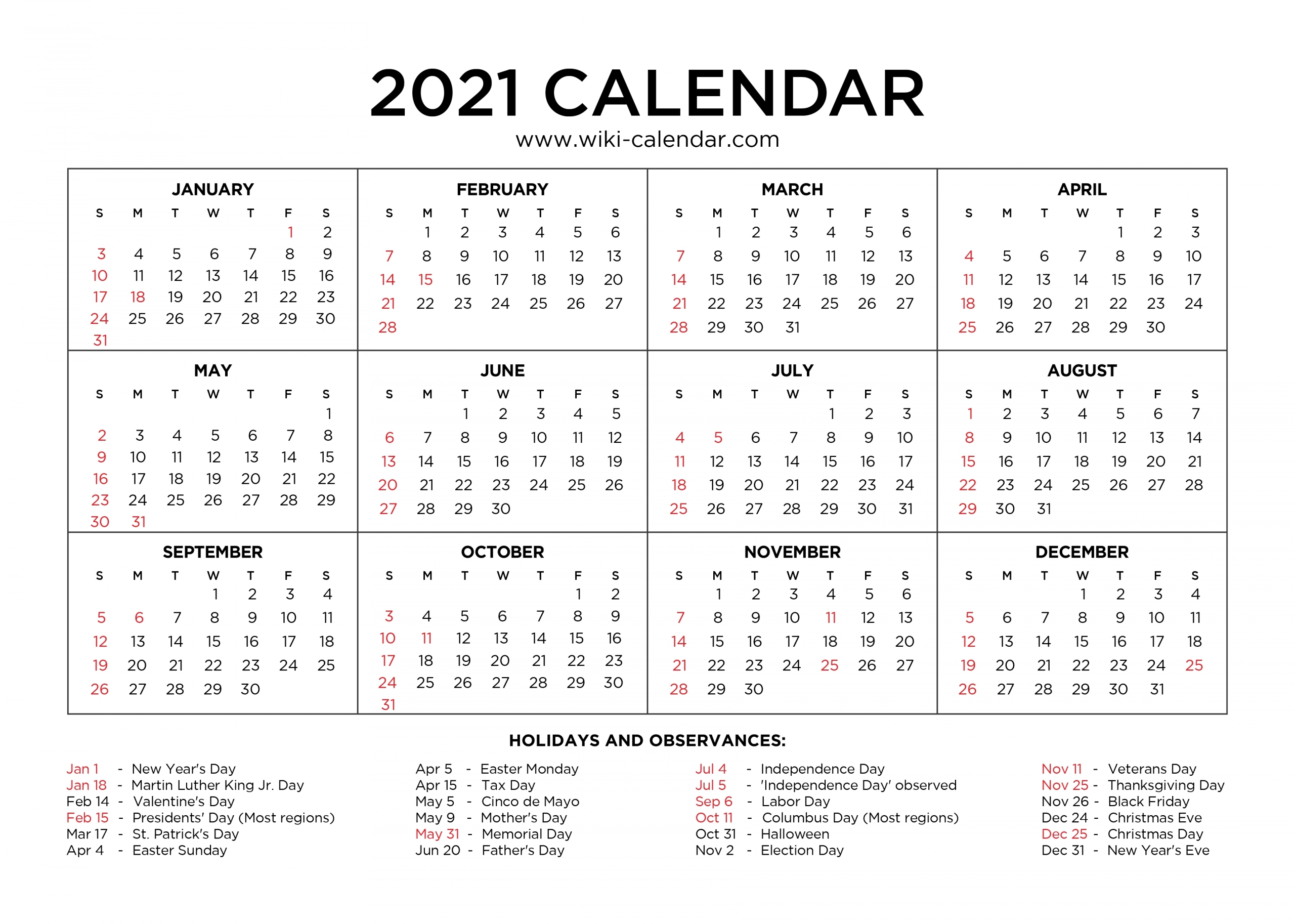 Create Your Printable 8 X 11 October 2021 Calendar   Get Your Calendar Printable within Free Printable Calendar October 2021 With Hoilday Photo