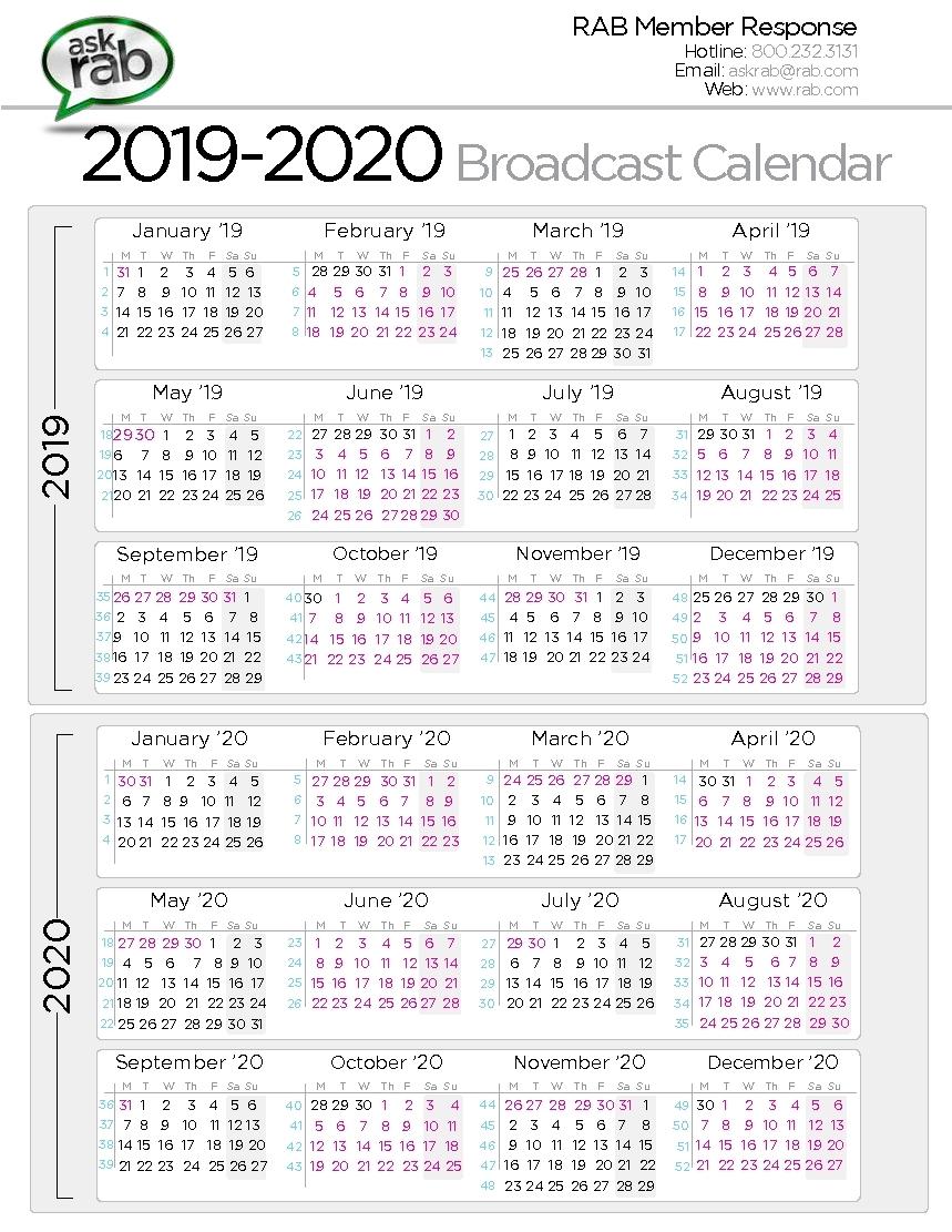 Current Calendar Week Usa   Ten Free Printable Calendar 2020-2021 pertaining to Broadcast Calendar 2021 Printable