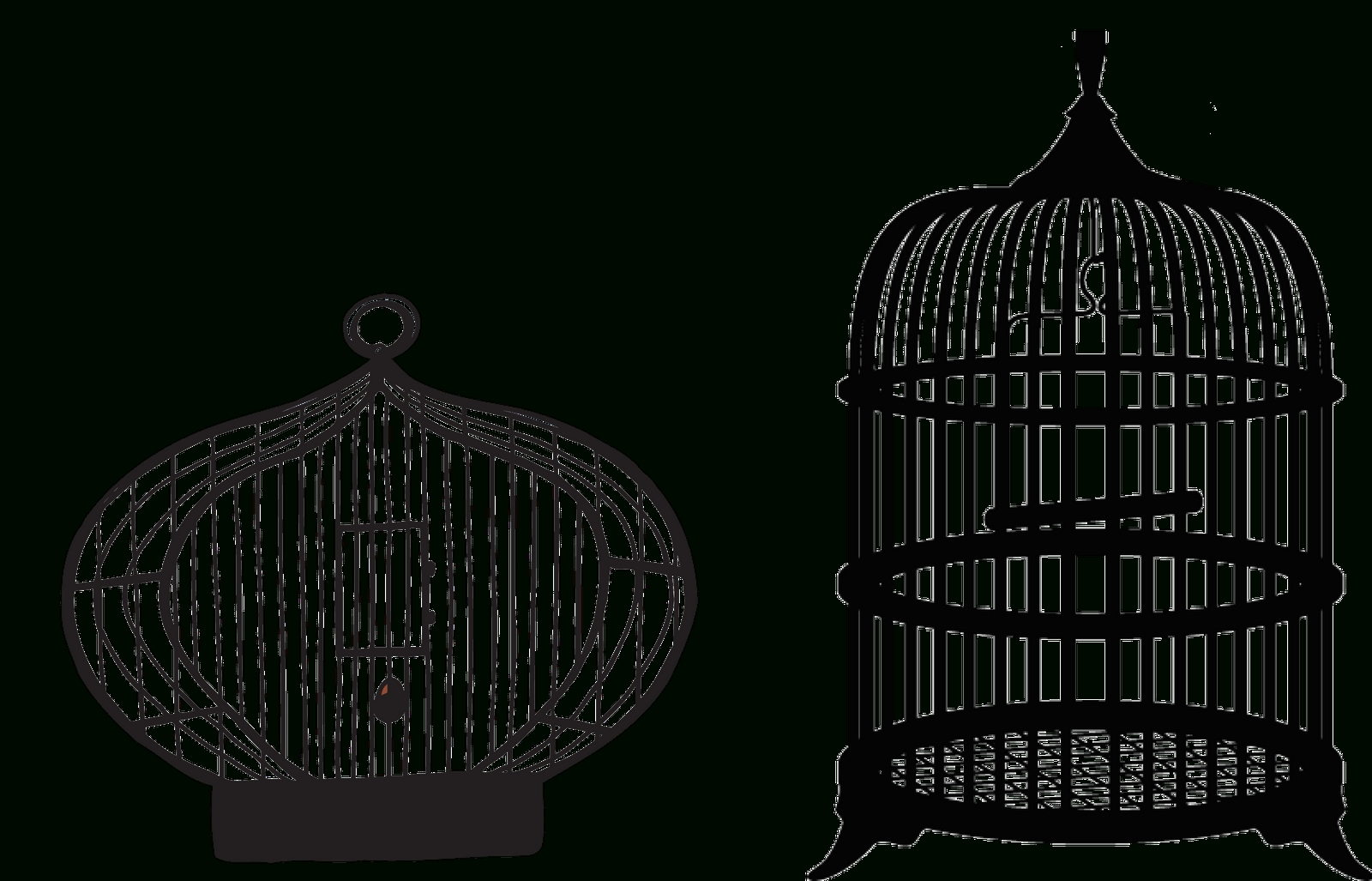 Клетка Для Птиц Png within Картинка Для Плана Сетки