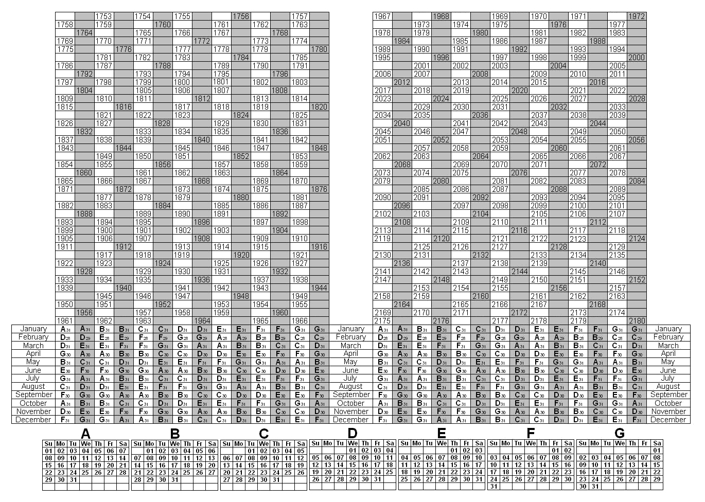 Depo Provera 2021 Calendar Printable Pdf | Calendar Printables Free Blank throughout Depo Provera Schedule 2021 Image