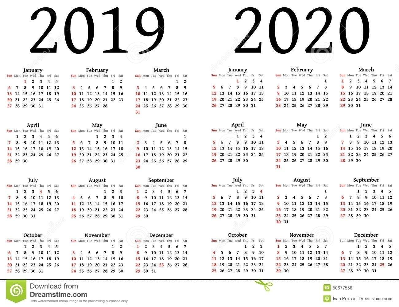 Depo-Provera Calendar 2020 2021 - Template Calendar Design within 2021 Printable Depo Calendar Photo