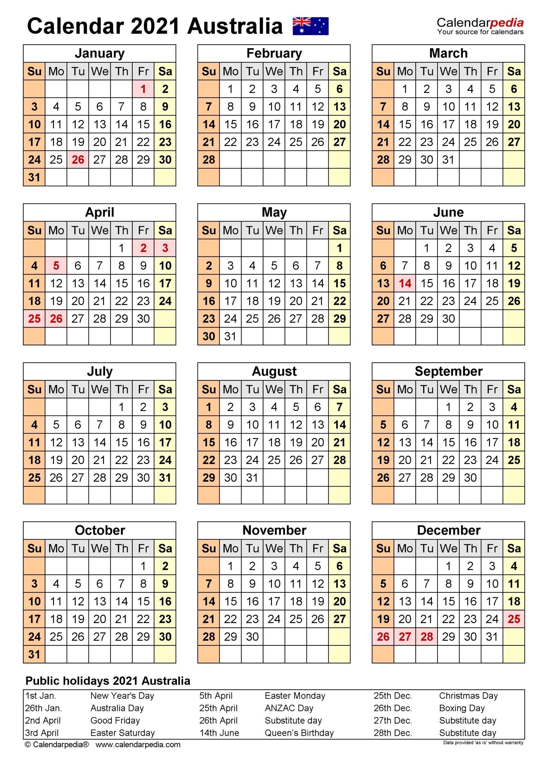 Depo Provera Calendar 2021 Printable   Calendar Printables Free Blank with Two Year Calendar Template 2021 2021 Image