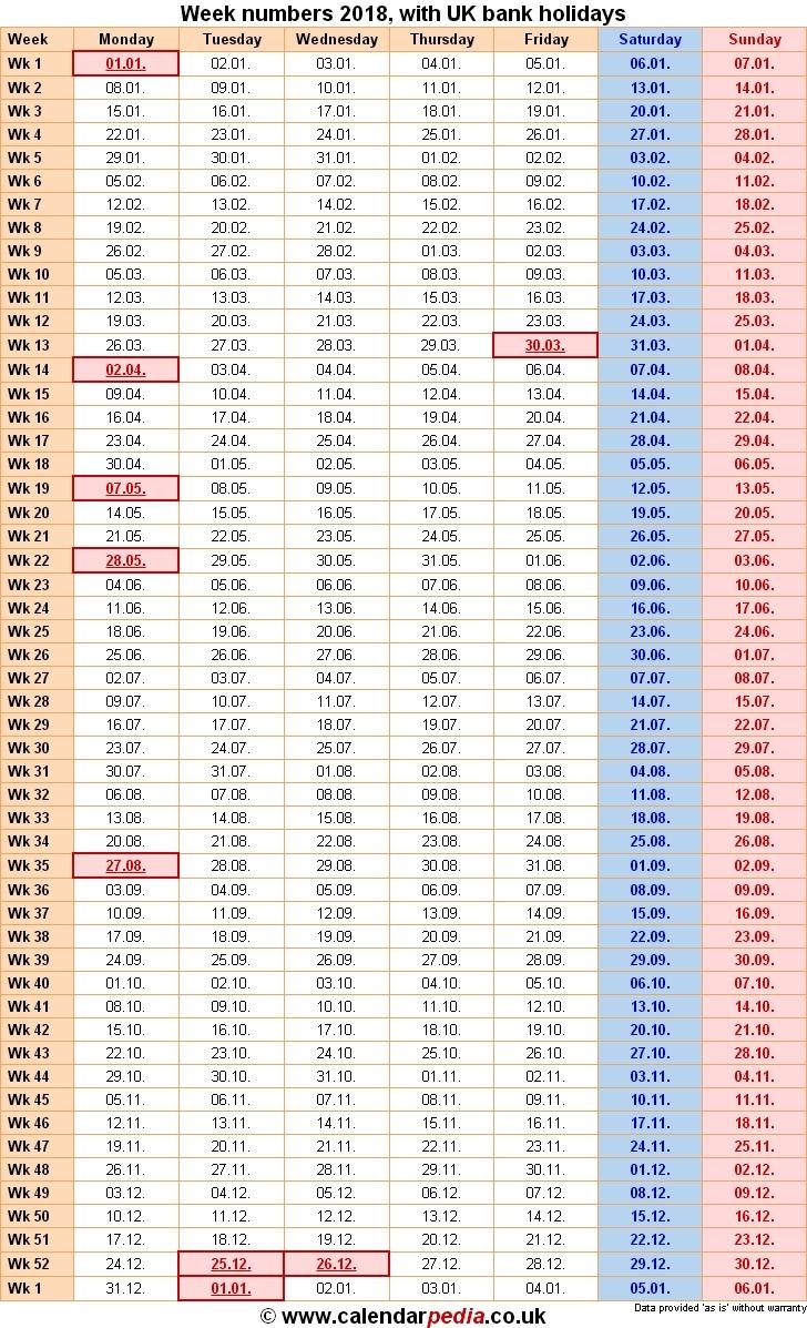 Depo Provera Perpetual Calendar 2021 | Calendar Printables Free Blank within Depo Provera Schedule 2021 Image