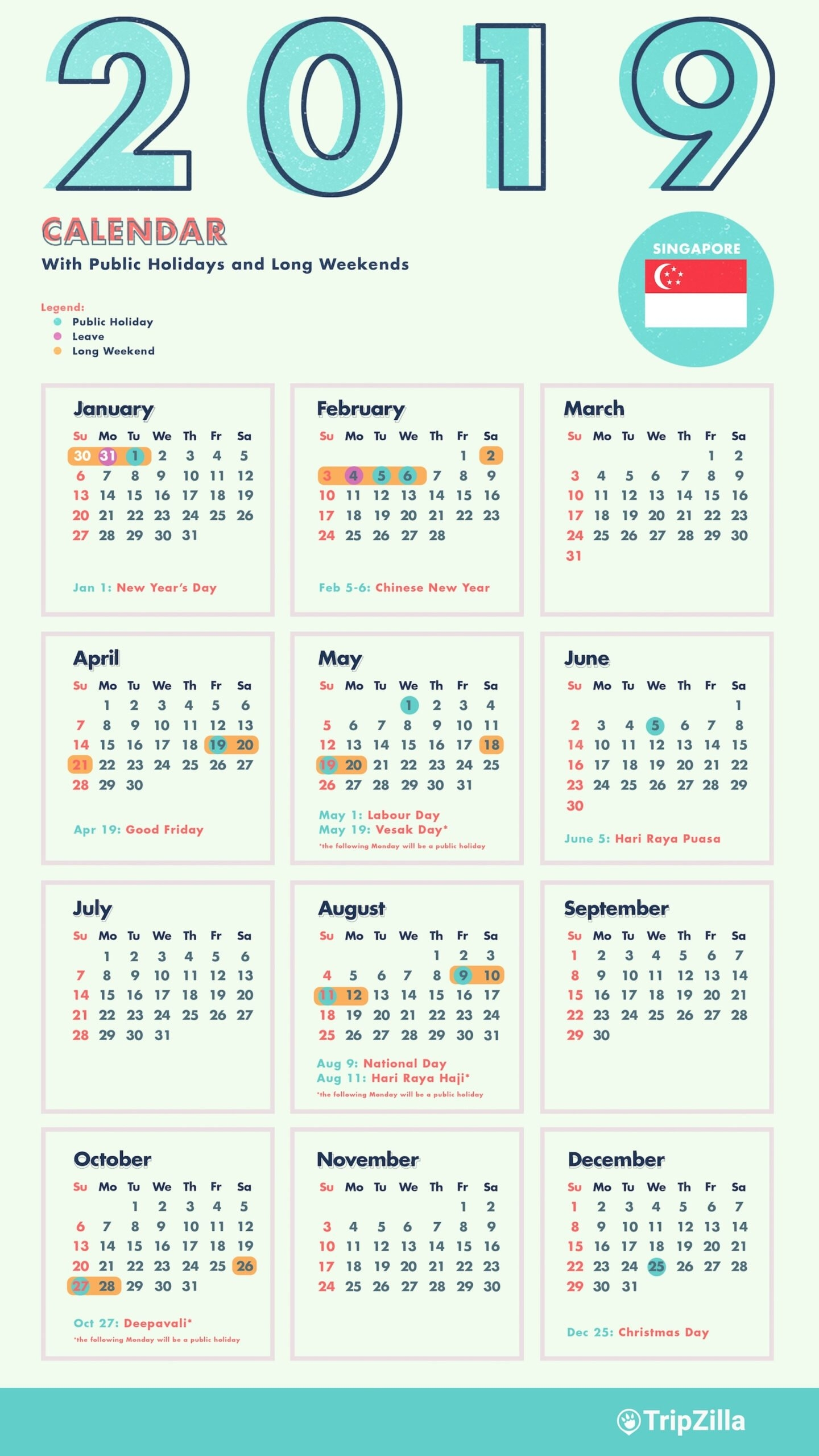 Depo Schedule For 2021 | Calendar Printables Free Blank with Perpetual Calendar Depo-Provera Injection Graphics