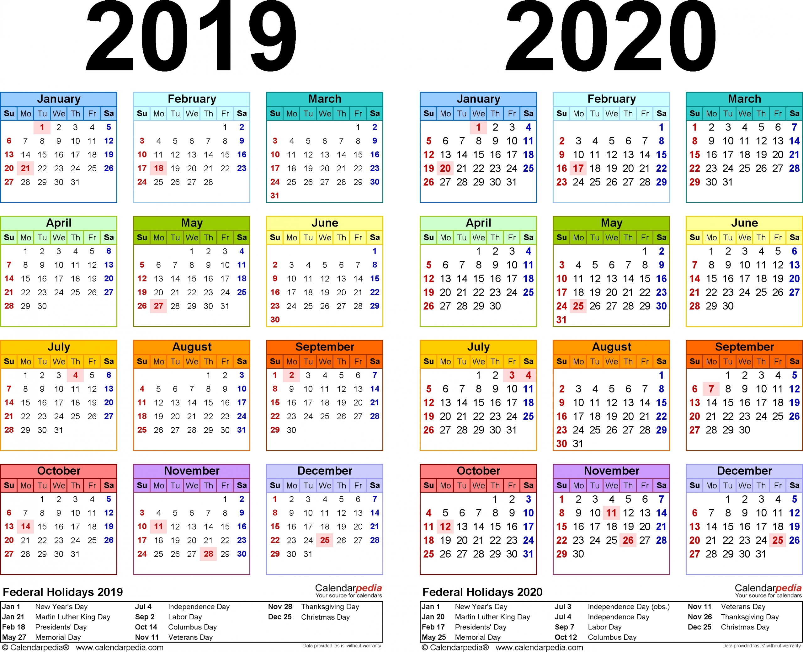 Depoprovera Calendar 2020 To Print | Example Calendar Printable in Perpetual Calendar Depo-Provera Injection