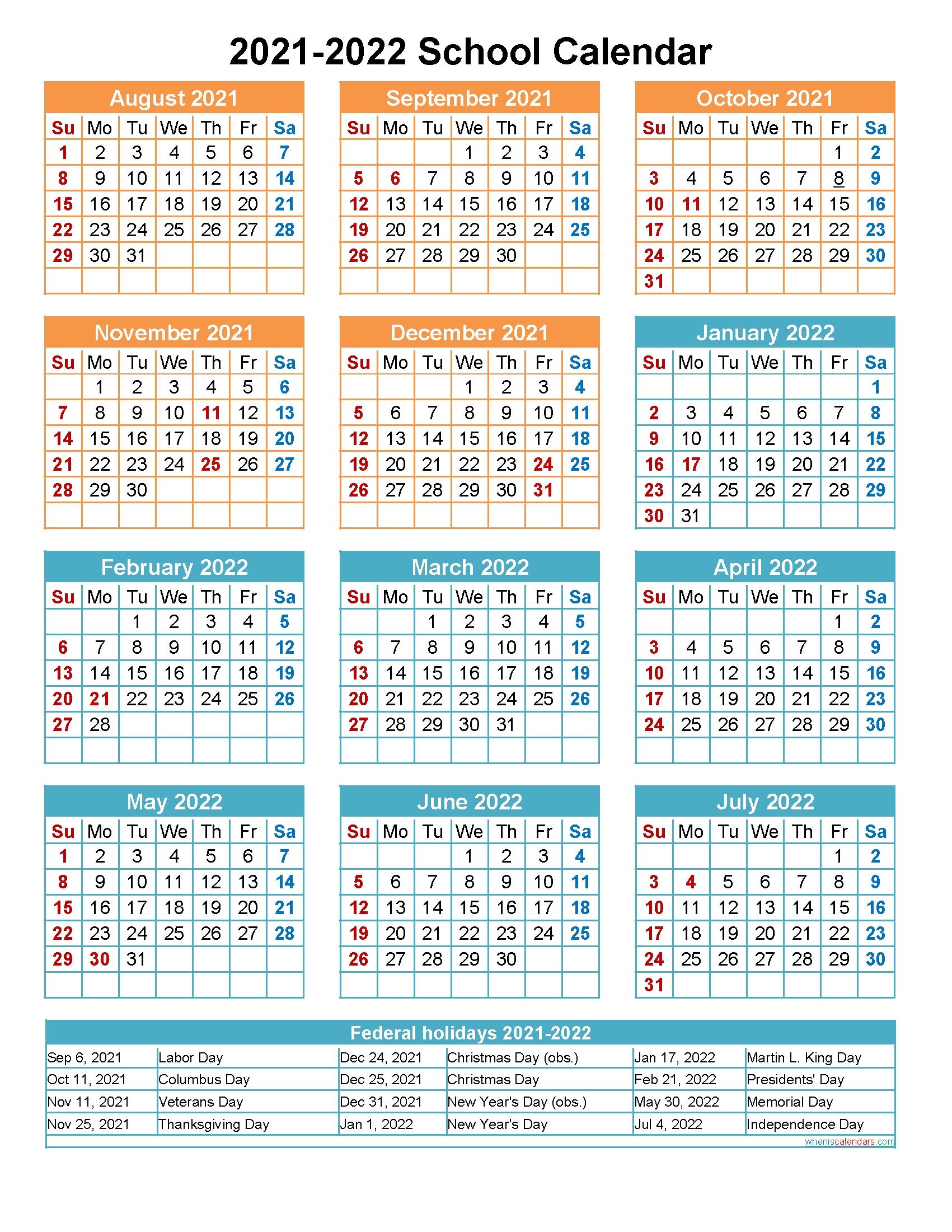 Disd Calendar 2021 2022 - April 2021 inside Downloadable 2021 2021 Academic Calendar