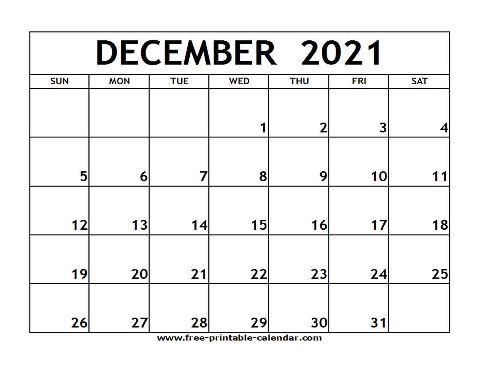 Editable 2021 Free Printable 2021 Calendar With Holidays : List Of Free Printable 2021 Calendar inside Free Printable Planner Pdf 2021 Image